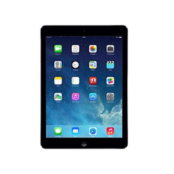 iPad Pro 12.9 - vsdevice.com