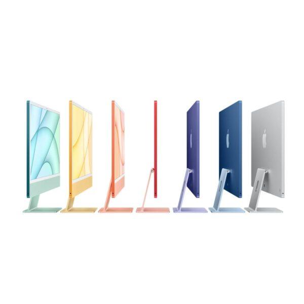 iMac M1 24 2021